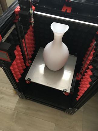 blv gmn cube user (186).jpg