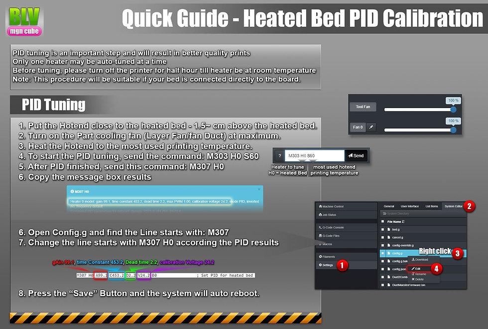 PID_Bed-min.jpg