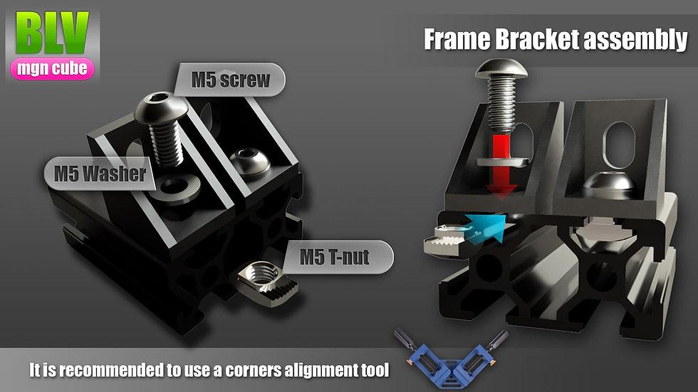 Frame_bracket_screws.jpg