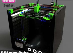 BLV mgn Cube- cheaper kit?