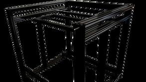 BLV frame blind joints.png
