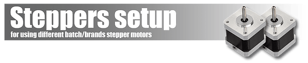 motors steppers note-min.png