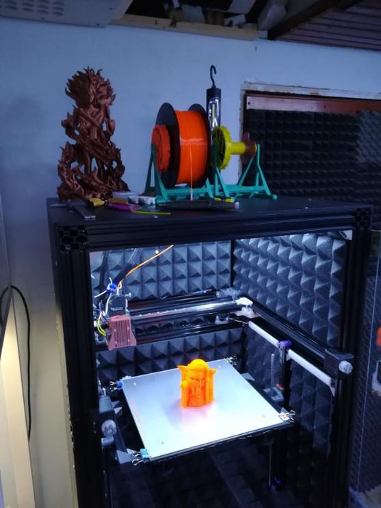 blv gmn cube user (220).jpg