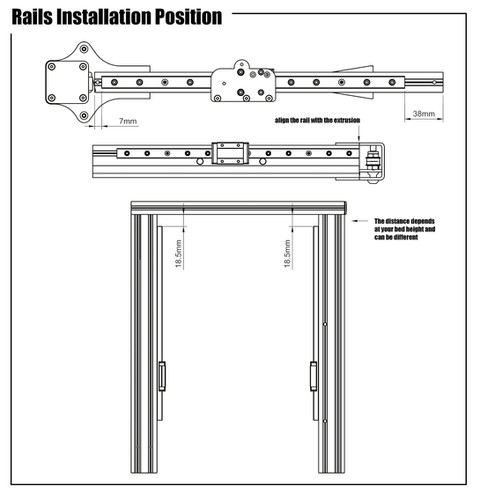 rails_position.jpg