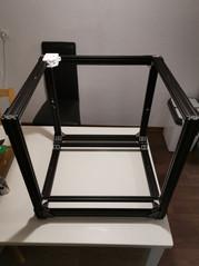 blv gmn cube user (215).jpg