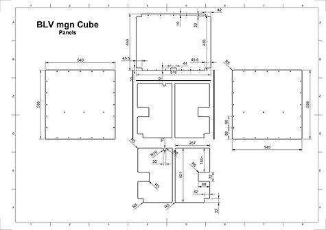 BLV_mgn_Cube_-_Panels_-_Walls_dimensions