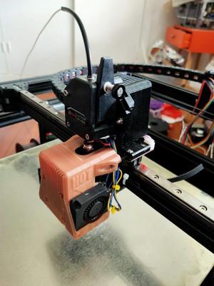 blv gmn cube user (229).jpg