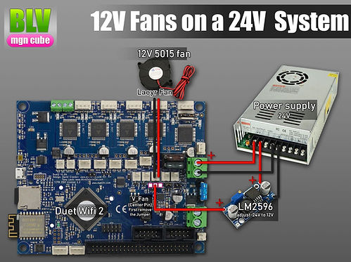 wiring_12v_fan_on_24v_system-min.jpg
