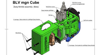 BLV_mgn_Cube_-_Zesty_nimble_Drawing.jpg
