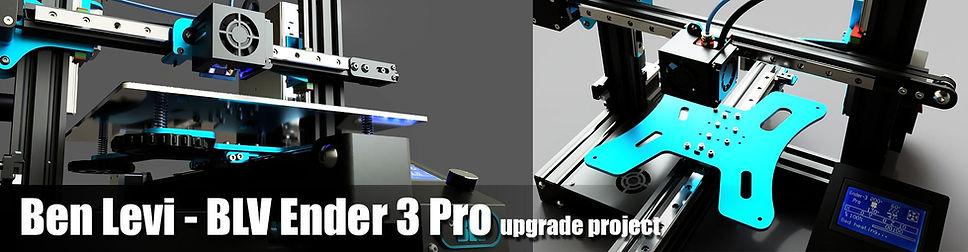 BLV_Ender_project_bar.jpg
