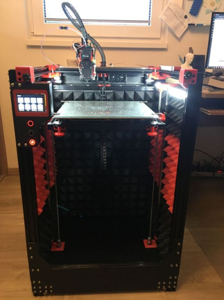 blv gmn cube user (187).jpg