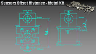 offset distance-min.jpg