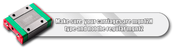 mgn carriage warning.png