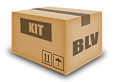 BLV box small.png