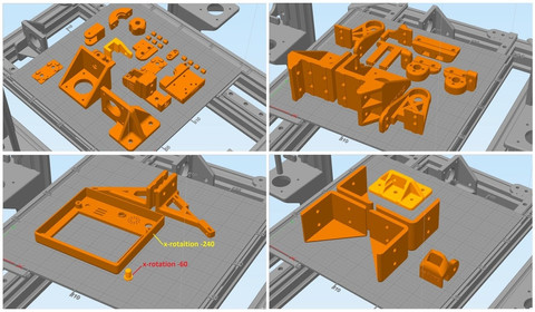 BLV mgn12 mod - Printing orientation