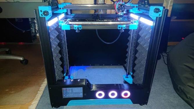 blv gmn cube user (152).jpg