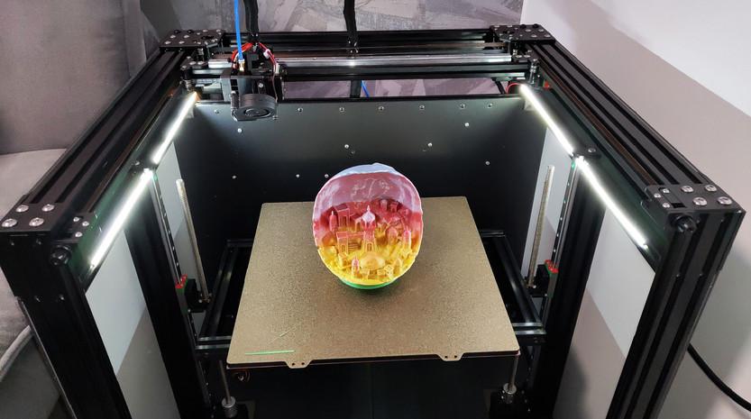 BLV mgn Cube 3d printer Duet3 (1)-min.jp