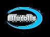 blutolls.png