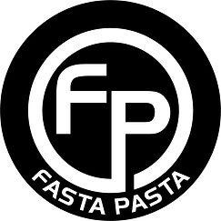fasta pasta logo.jpg