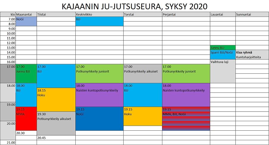 Treenikalenteri, syksy 2020 v2.png