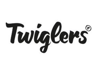 Twinglers banner.JPG