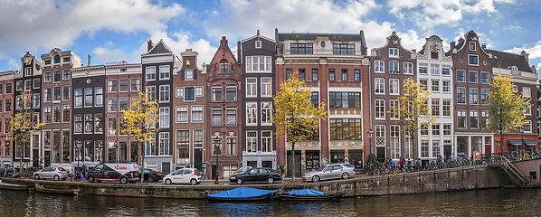 amsterdam-1244789_1280.jpg