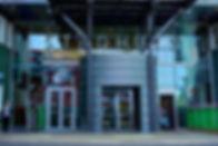 stadhuis_edited_edited.jpg