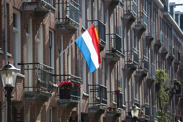 flag-1275831_1920.jpg