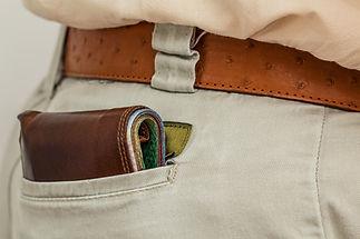 wallet-1010601_1920.jpg