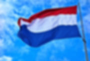 flag-2896002_1920.jpg