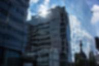 architecture-900522_1920.jpg