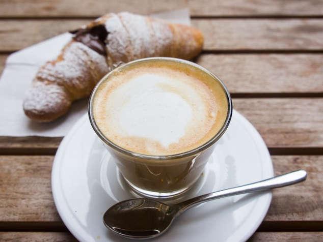 Bakery/Cafe