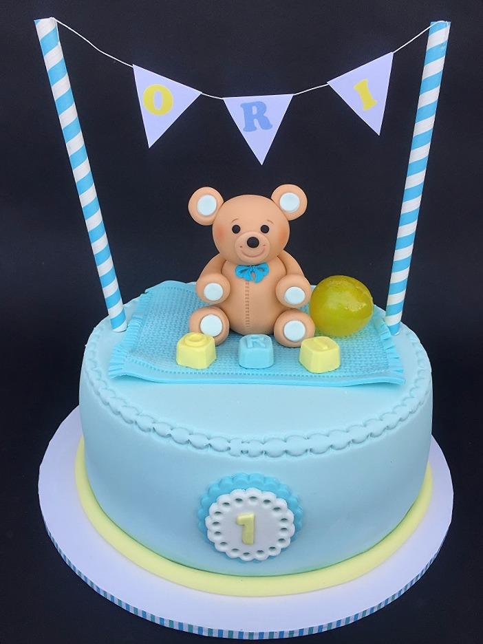 עוגה לקטנטנים_edited
