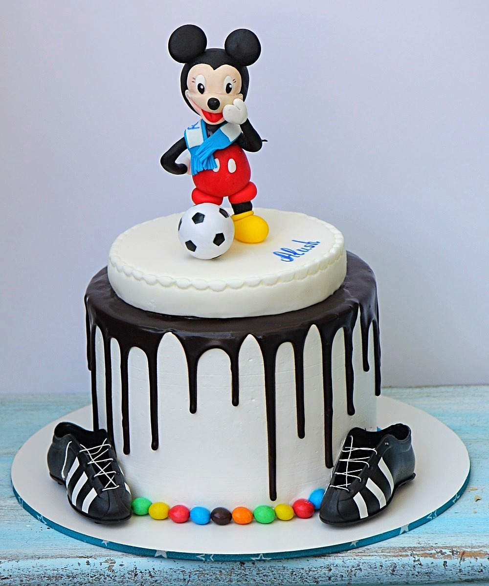 עוגת מיקי מאוס 3_edited