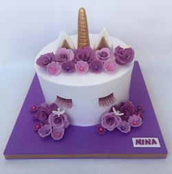עוגת חדקרן