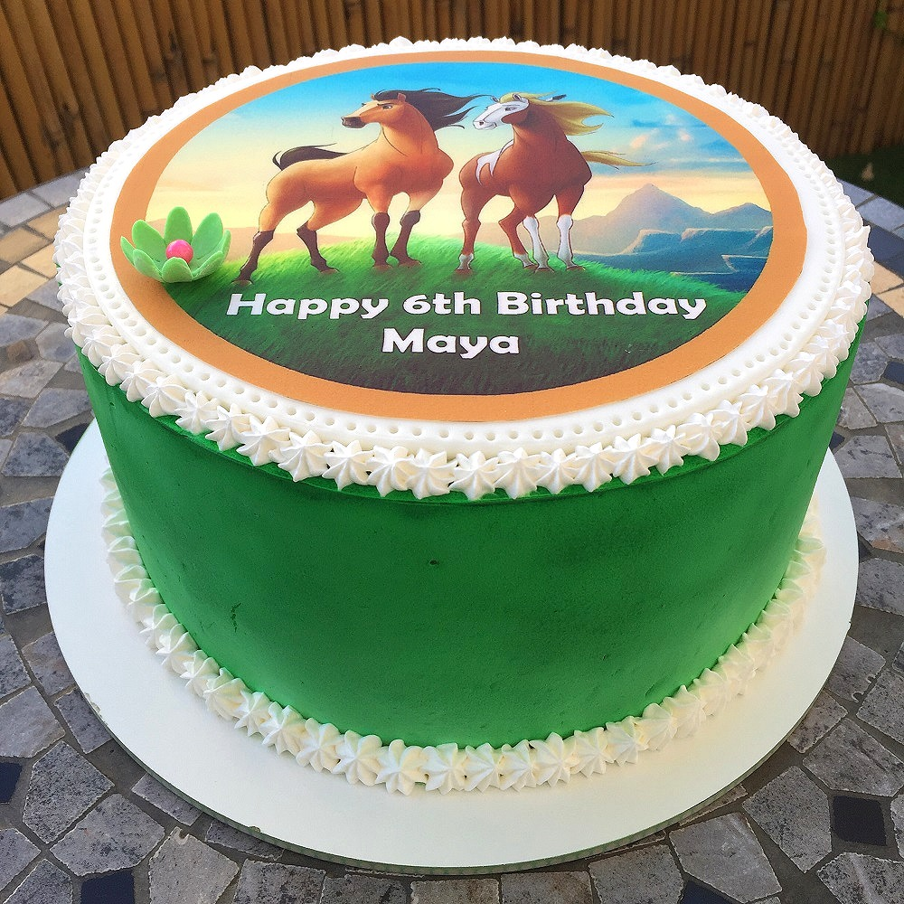 עוגת ספיריט
