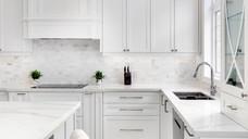 kitchen renovation toronto - devix luxur