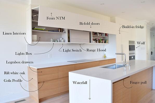 white oak veneer kitchen cabinets 1.jpg