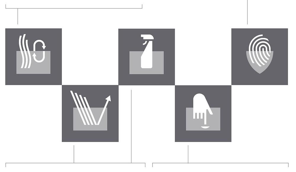 custom kitchen cabinet doors qualities in Toronto