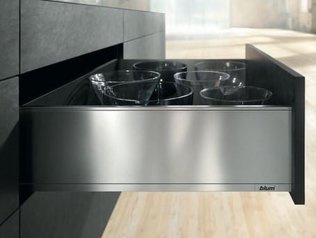 Best Kitchen Cabinet Storage Systems
