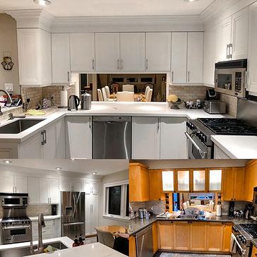 Kitchen cabinet refacing in toronto.jpg