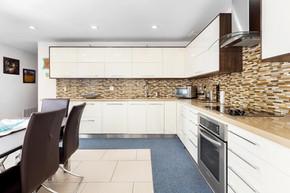 kitchen cabinets white toronto