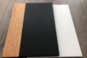 Kitchen Cabinet Refacing - Photo  (2).JP