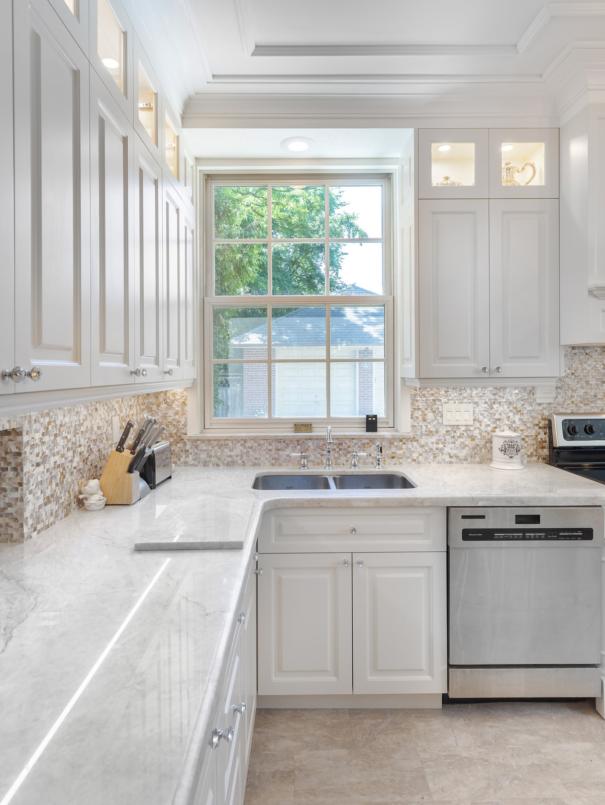 Custom Kitchen Renovation Toronto Devix Custom Kitchens Projects