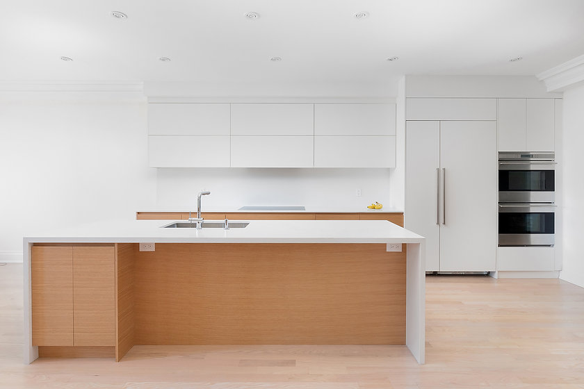 white oak kitchen cabinets  (2).jpg