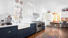 kitchen renovation in Toronto (4).jpg