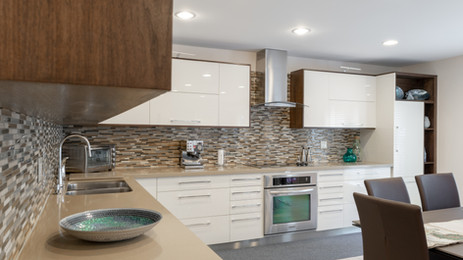 custom-kitchen-cabinet-refacing-toronto