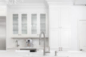 kitchen-custom-cabinets-toronto-whitesha