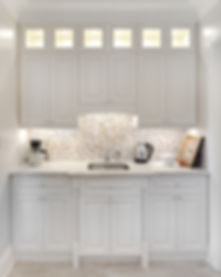 custom-kitchen-cabinets-toronto-forest4.