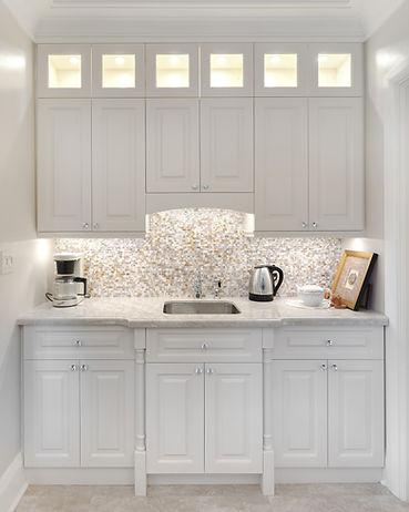 custom-kitchen-cabinets-toronto-forest4.
